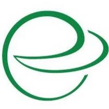 Green Shades by Greenshades Software Youtube