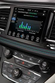lexus sc300 ac recharge 2017 chrysler pacifica hybrid first test charging ahead motor trend