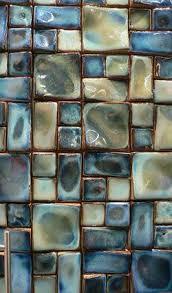 Glass Bathroom Tiles Ideas Colors Best 25 Turquoise Tile Ideas On Pinterest Turquoise Pattern