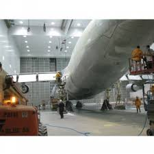 aerospace coatings coatings world