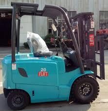 subaru mini truck lifted mini forklift for sale mini forklift for sale suppliers and