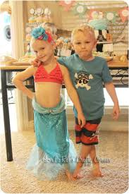 halloween costumes for toddler sisters 117 best party ideas and halloween images on pinterest birthday