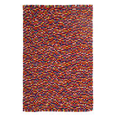 children area rugs wool kids rugs rugs ideas