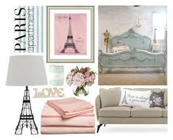 Kate Spade Home Decor 3946 Best My Polyvore Finds Images On Pinterest Interior