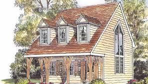 1950 cape cod style home plans house plans luxamcc