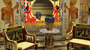 ladesire s creative corner egyptian set by ladesire egyptian set by ladesire