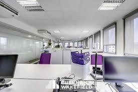 location de bureau à entreprises tout savoir sur la location de bureau à