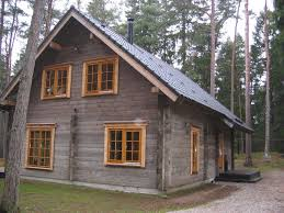 plans for building a cheap house home design and style
