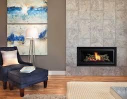 gas fireplaces nz regency indoor outdoor fires