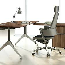 modern executive desk set modern contemporary office desk modern conference and guest chairs