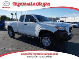 toyota tacoma for sale in las vegas 2017 toyota tacoma for sale in las vegas nv stock 173147