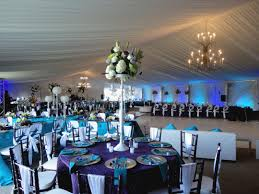 teal wedding decorations awesome teal wedding decorations icets info