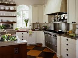 country style kitchen units home design u0026 interior design