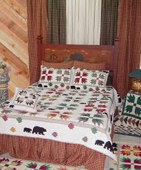47 best quilts bear paw images on pinterest bear paw quilt