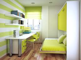 stunning lime green room best 20 lime green rooms ideas on with