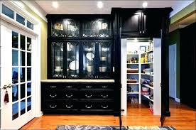 Narrow Depth Storage Cabinet Narrow Depth Storage Cabinet Storage Cabinet With Drawers On