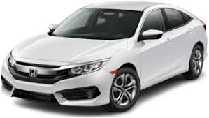 honda cars images the best place to buy honda cars stillwater honda cars