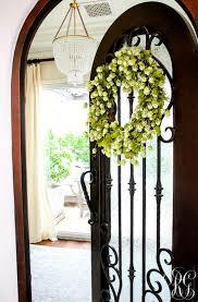 777 best spring refresh images on pinterest transitional home
