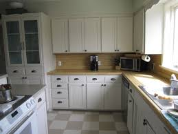 painted white flat panel kitchen cabinets 20 best contemporary kitchen ideas the style inspiration