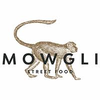 Kitchen Manager Re Manager In Oxford Ox1 Mowgli Street Food Caterer Com