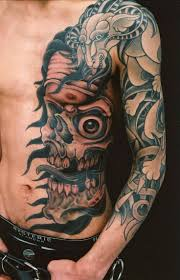 awesome sleeve tattoo 19 best tatoo images on pinterest shoulder tattoos for men