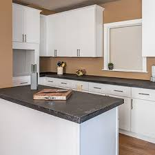 White Shaker Kitchen Cabinets Online Kitchen Cabinets At Wholesale Prices Discount Kitchen Cabinets