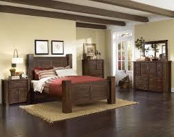 Rustic King Bedroom Sets - emejing rustic king bedroom sets gallery home design ideas