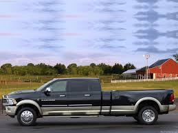 concept dodge dodge ram long hauler concept pictures and review biser3a