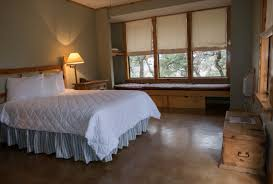 Gest Room by Rooms Canyon Of The Eagles