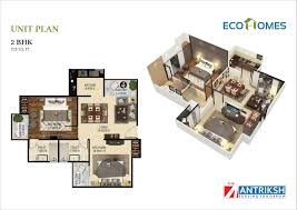 Eco House Designs And Floor Plans by Floor Plan Antriksh Eco Homes Eco Home Antriksh Floor Plan