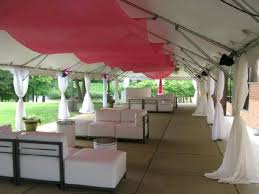 party rentals richmond va lounge furniture rentals colonial heights va where to rent lounge