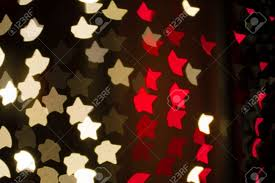 star shaped christmas lights christmas lights decoration