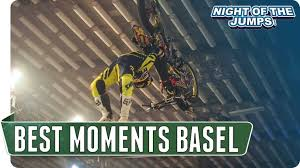 Uk Is Freestyle Motocross Tricks A Type Of Motor Cycle Racing That