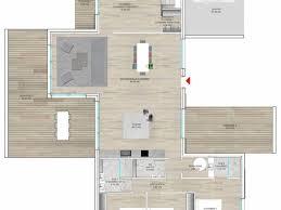 plan chambre avec dressing et salle de bain plan chambre parentale avec salle de bain et dressing plan chambre