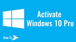 How To Seeking Where To Seeking Windows 10 Key Cheaper Perfectly