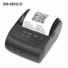 dymo labelwriter 4xl thermal label printer amazon black friday deals best 25 impresora termica ideas on pinterest inversor