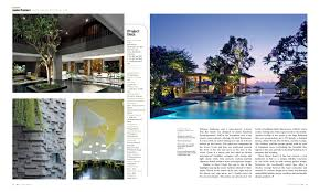 maya sanur resort u0026 spa bali a touch of class