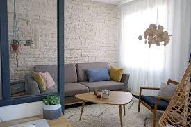 deco canapé un canapé déco pour mon nouveau séjour decouvrirdesign