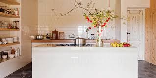 choisir revêtement mural pour la cuisine nos conseils