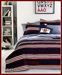 Tommy Hilfiger Duvet 13 Best Tommy Hilfiger Images On Pinterest Tommy Hilfiger