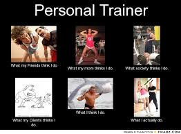 Personal Trainer Meme - personal trainer client meme trainer best of the funny meme