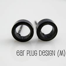 earing for boys 18 best earrings for my piercings someday images on