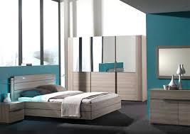 chambre pour adulte meuble pour chambre adulte tapis pour chambre adulte le lit voiture