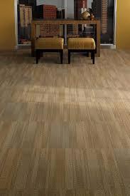 Commercial Laminate Flooring Es Dockery Commercial Carpet Floor Tile Johnson City Tn