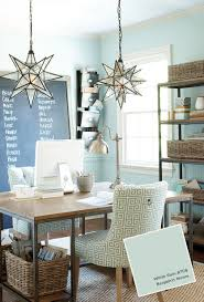 ballard designs catalog paint colors january 2014 how to decorate