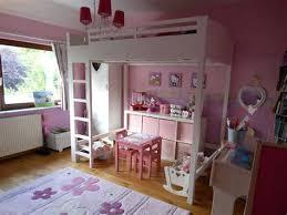 idee deco chambre fille 7 ans deco de chambre fille 10 ans visuel 5 deco de chambre fille 10 ans