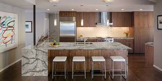 Kitchen Island Montreal Kitchen Cabinets Islands South Shore Of Montreal Cuisine Bröder