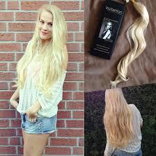 vpfashion extensions solid color hair extensions hair colors lookbook vpfashion