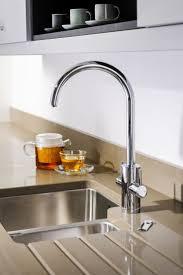 Kitchen Filter Faucet Bathroom Sink Water Filtration System Tap Filter Faucet Filter