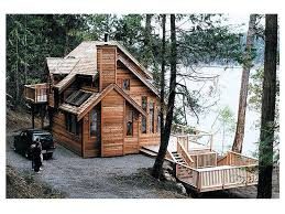 lake cabin plans small lake cabin plans cool lake house designs small lake cottage